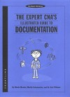 The Expert CNA's Illustrated Guide to Documentation - Rhoda Meador, Marting Schumacher, Karl Pillemer