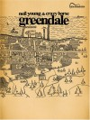 Neil Young & Crazy Horse -- Greendale: Guitar Songbook Edition - Neil Young