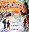 [(Shortest Day: Celebrating the )] [Author: Wendy Pfeffer] [Sep-2003] - Wendy Pfeffer