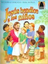 Jesus Bendice A los Ninos = Jesus Blesses the Children - Concordia Publishing House, Marlene Schneider de Batallan, Kathy Mitter