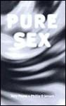 Pure Sex - Tony J. Payne, Phillip D. Jensen