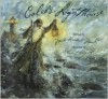 Caleb's Lighthouse: A 3 Part Adventure of Courage, Hope and Undying Love - Mark Kimball Moulton, Stewart Sherwood