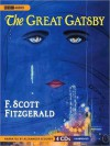 The Great Gatsby (MP3 Book) - F. Scott Fitzgerald