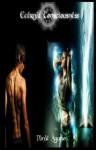 Eternal Consciousness - Danae Ayusso