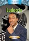 Ludacris - Joanne Mattern