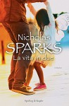 La vita in due - Nicholas Sparks, A. Petrelli