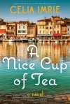 A Nice Cup of Tea - Celia Imrie