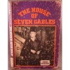 House of Seven Gables (Movie Monsters) - Carl R. Green, William R. Sanford, Howard Schroeder