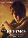 Before - Jessie Harrell