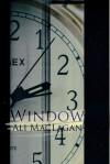 Window - Ali MacLagan