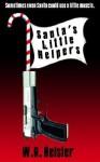 Santa's Little Helpers - W. A. Heisler, Sean J. Gallagher