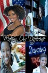 Making Our Difference - Ericka K.F. Simpson