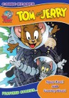 Tom and Jerry: Space Race/Cowboy Blues - Ed Caruana, Lee Carey, Bambos Georgiou, Abigail Ryder