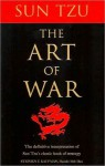 The Art of War and other Laws of Power - Sun Tzu