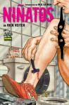 Niñatos (Colección El Día Después #17) - Rick Veitch