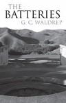 The Batteries - G.C. Waldrep III