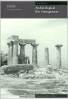 Management Planning for Archaeological Sites: Proceedings of the Corinth Workshop - Jeanne Marie Teutonico, Gaetano Palumbo