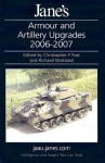 Jane's Armour and Artillery Upgrades - Christopher F. Foss