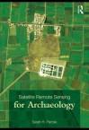 Satellite Remote Sensing for Archaeology - Sarah Parcak