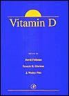 Vitamin D - David Henry Feldman