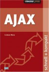 Ajax - Christian Wenz