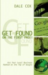 Get Found on the First Page - Dale Cox