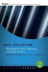 Data Collection: Planning for and Collecting All Types of Data - Cathy Stawarski, Patricia Pullian Phillips