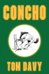 Concho - Tom Davy