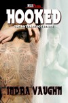 Hooked - Indra Vaughn