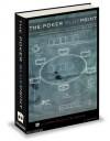 The Poker Blueprint: Advanced Strategies for Crushing Micro & Small Stakes NL - Tri Nguyen, Aaron Davis