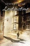 Leytonstone by Stephen Volk (2015-07-11) - Stephen Volk;