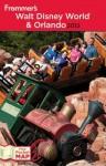 Frommer's Walt Disney World and Orlando 2012 - Laura Lea Miller