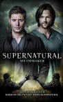 Supernatural - Mythmaker - Titan Books