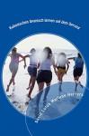 Kubanischen Spanisch lernen auf dem Sprung (German Edition) - David Spencer Luton, Marlene Herrera