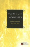 Divine Moments: Everyday Inspiration from God's Word - Ronald A. Beers