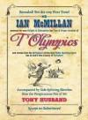 T'Olympics - Ian McMillan