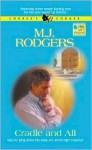 Cradle and All - M.J. Rodgers