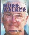 The Best of Murray Walker - David Norrie