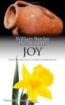 Insights: Joy - William Barclay