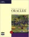Enhanced Guide to Oracle8i - Joline Morrison, Michael Morrison
