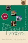 The McGraw-Hill Handbook 2009 MLA Update - Elaine Maimon, Janice Peritz, Kathleen Yancey