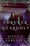 Forever Stardust - Jessica Sorensen