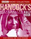 Hancock's Half Hour 5 - Tony Hancock, Alan Simpson