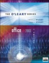 O'Leary Series: Microsoft Office 2003 Volume II - Timothy J. O'Leary, Linda I. O'Leary