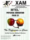 Mtel Physical Education Field 22 - Sharon Wynne