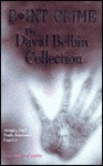 The David Belbin Collection (Point Crime Specials S.) - David Belbin