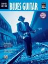 Blues Guitar: Complete [With MP3] - David Hamburger, Matt Smith, Wayne Riker