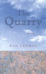 Quarry - Dan Lechay