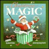 Christmas Magic - James W. Baker, George Overlie