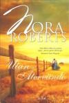 Utan återvändo - Nora Roberts
